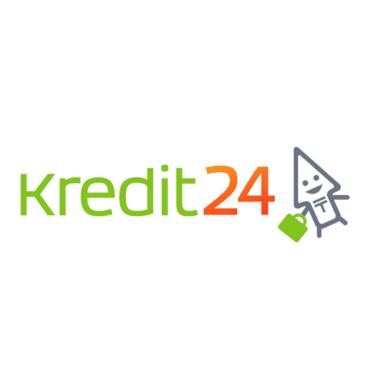 Втб 24 казань взять кредит погашение кредита онлайн траст банк