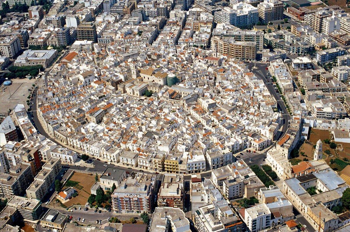 Приколы картинки города, картинки