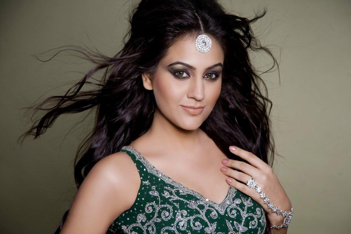 фото индийских актрис с именами на русском приложили все усилия