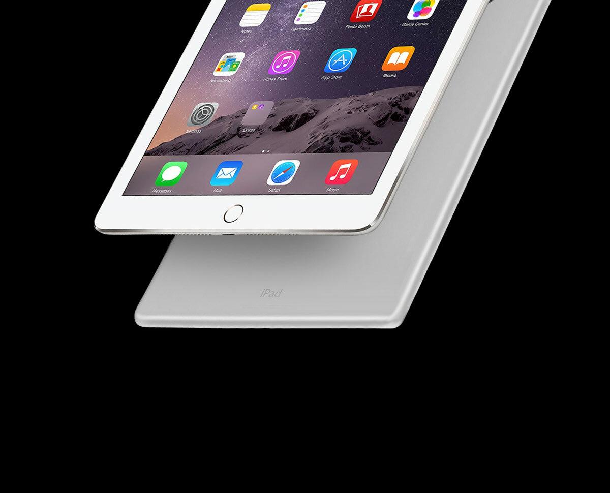 Копия iPad Air 2 в Костанае