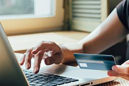 справка о погашении кредита сбербанк онлайн