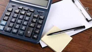 Взять кредит на ип пермь хоум кредит банк взять кредит по предложению
