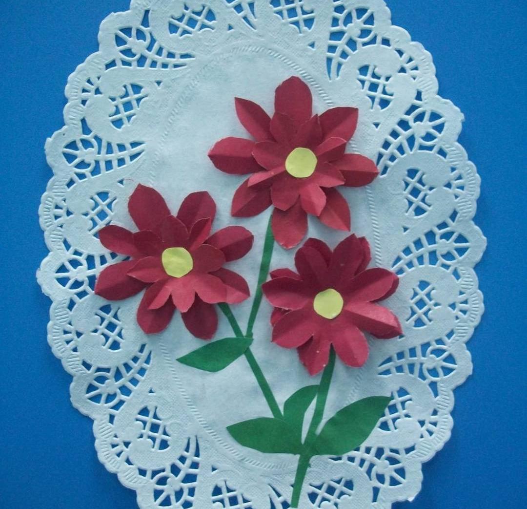 Картинки звонок, открытка для мамы своими руками на 8 марта старшая группа
