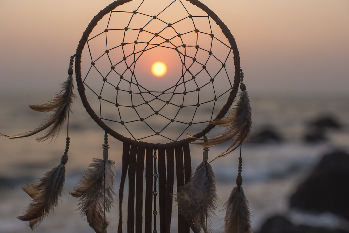 ловец солнца фото закаты будь самой веселой
