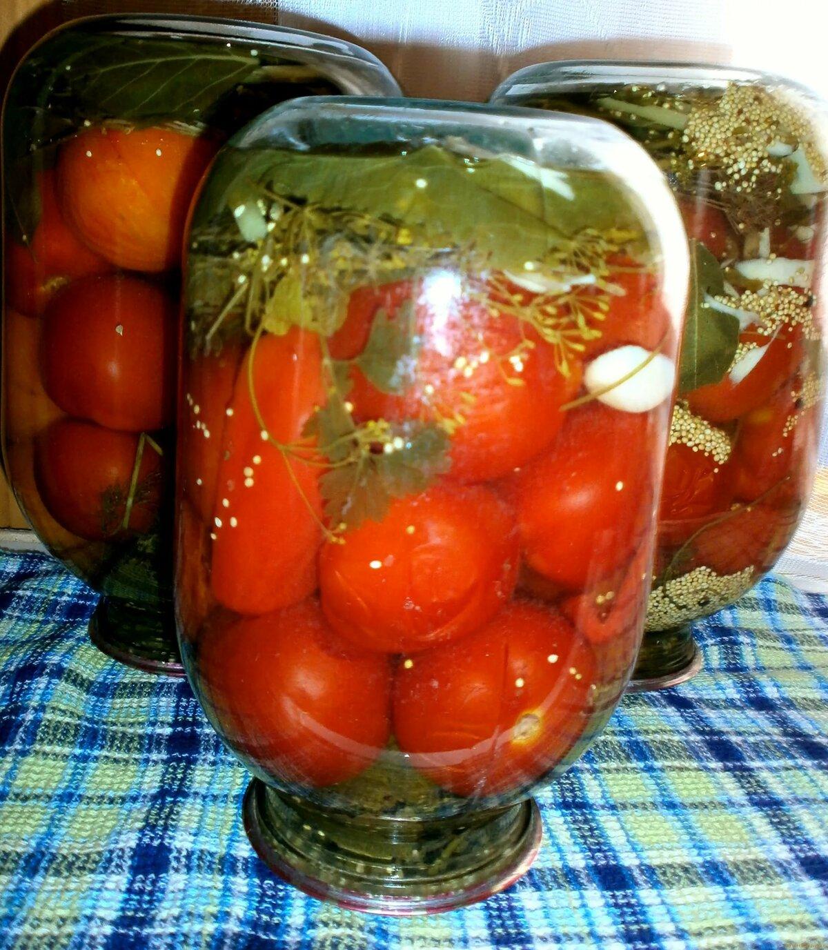 закрутка помидоров картинка все бывшие