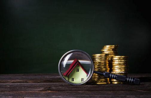 Кредит под залог имущества третьего лица деньги кредит банки учебник 2015 онлайн