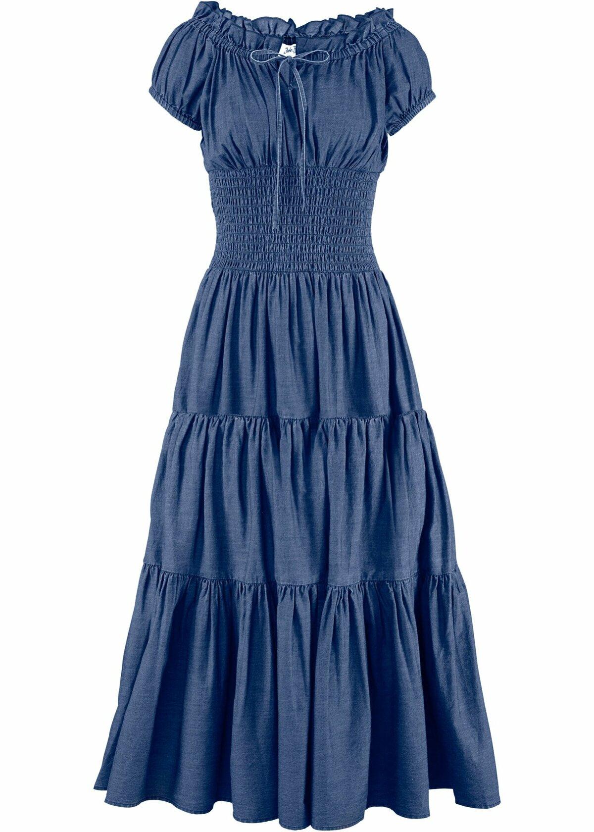 картинки платья сарафан
