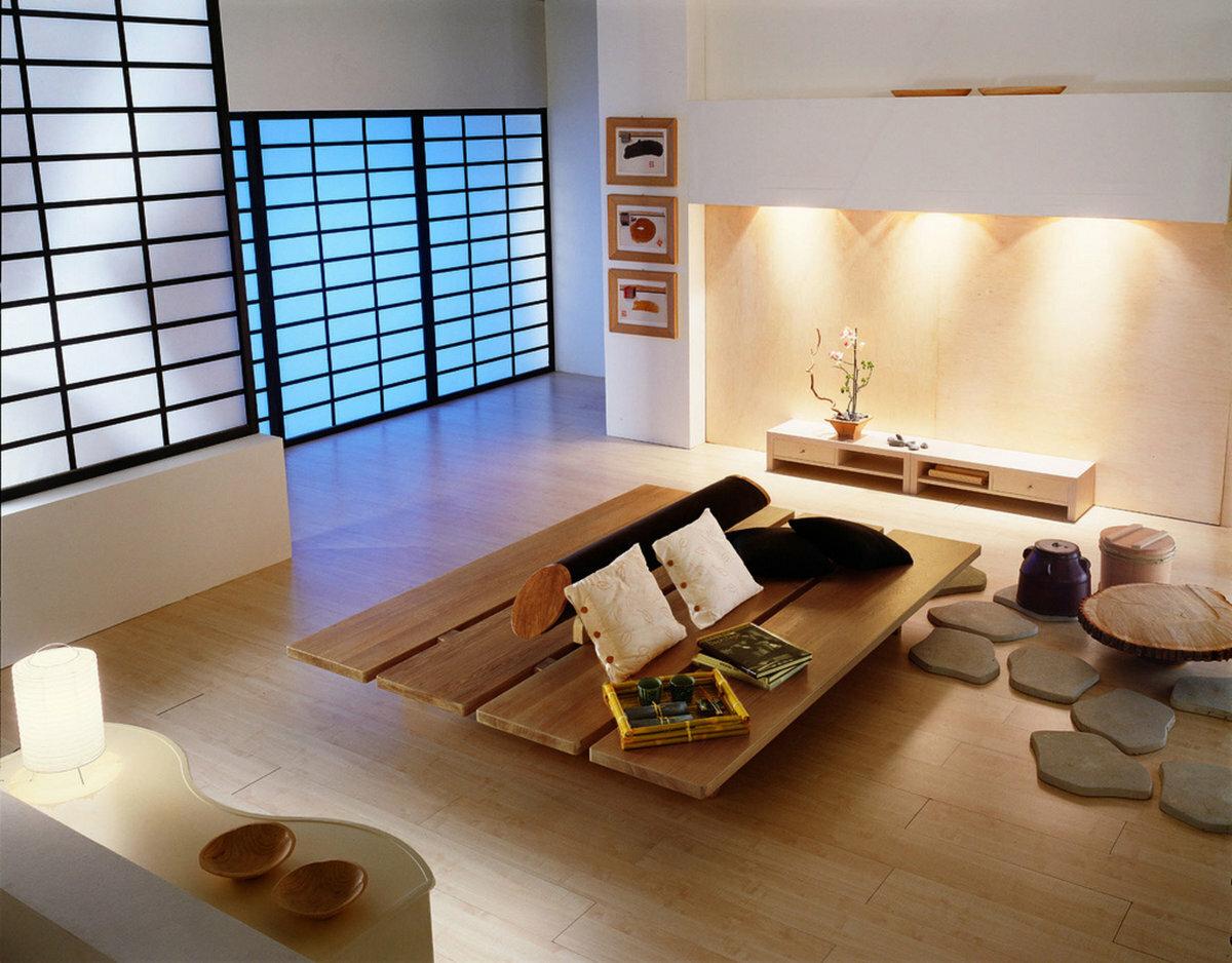 Как купить квартиру в Японии