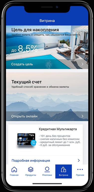 Краснодар кредиты онлайн