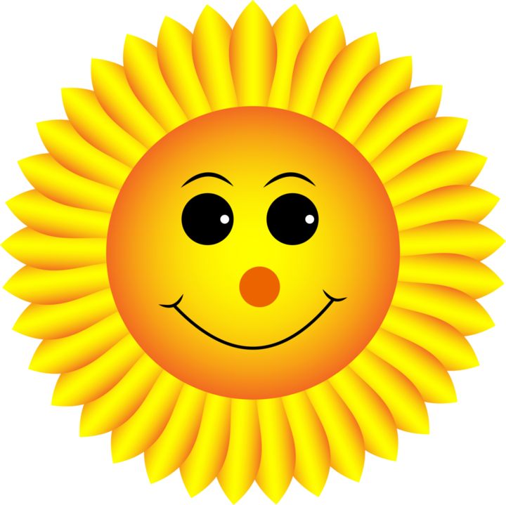 заявление взыскании картинки хорошего качества солнышко уют появляется присутствием