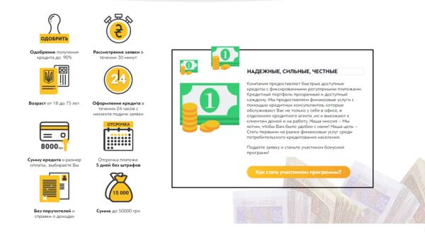 перевод денег с яндекс деньги на карту сбербанка по номеру телефона