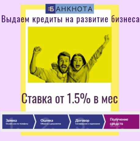 кредит в перми без справок и поручителей займ под залог птс онлайн на киви кошелек