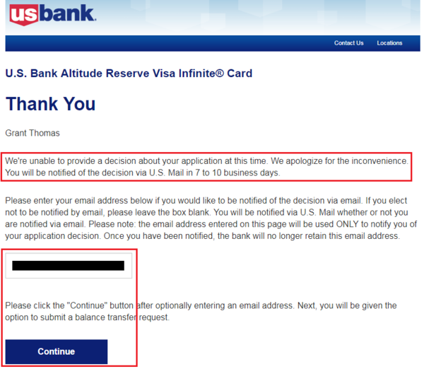 дни кредит банк какой банк одобрит кредит