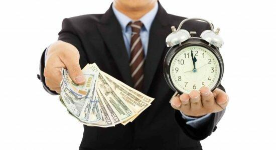 кредит в совкомбанке наличными без справок и поручителей калькулятор