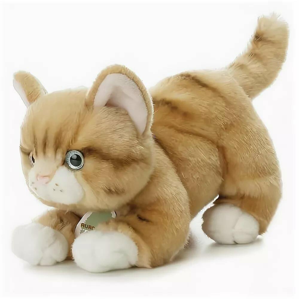 тех, что игрушечные кошки картинки поспорит тем, что