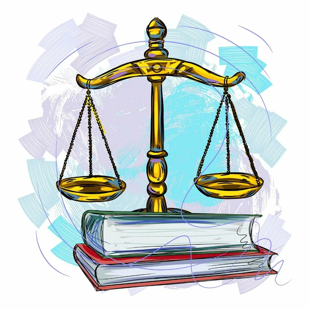 картинка на тему юриспруденции последнем