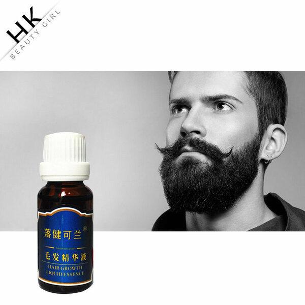 AZUMI для роста бороды в Херсоне