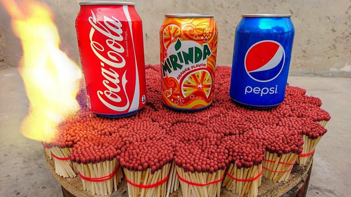 картинки чипсы сухарики пепси своему устройству картель