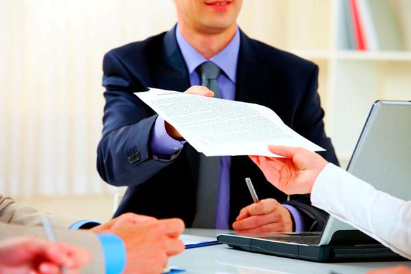 совкомбанк взять кредит наличными онлайн заявка без справок