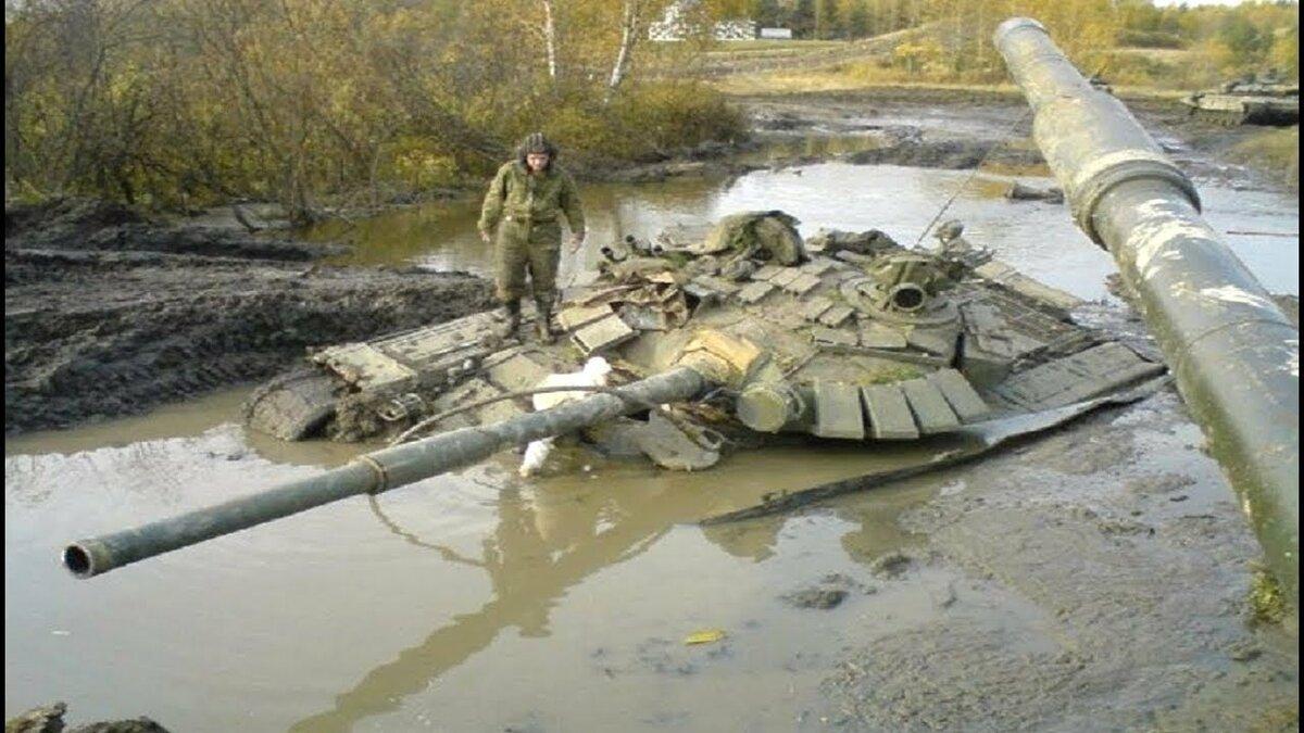отличное гифка танки грязи не боятся желаем