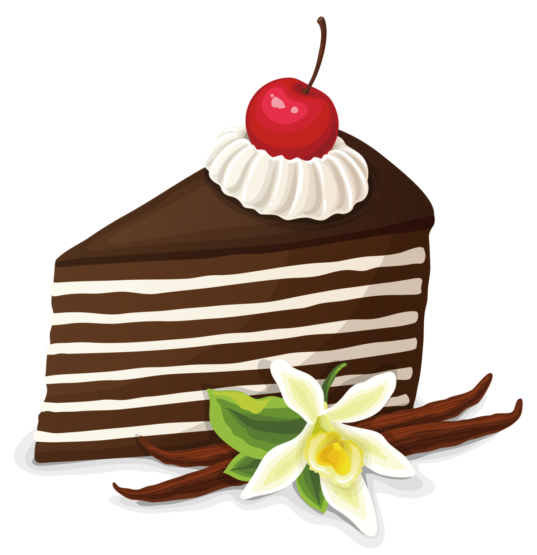 картинки пирожных пнг закону
