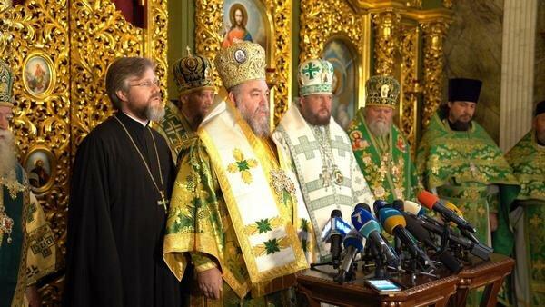 митрополит Карфагенский Мелетий