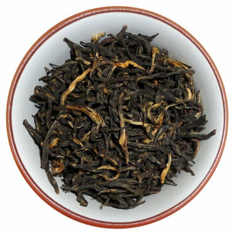 Антипаразитный Чай Herbel AntiToxin в Орехово-Зуеве