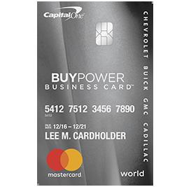 Как закрыть кредитную карту универсальная приватбанка