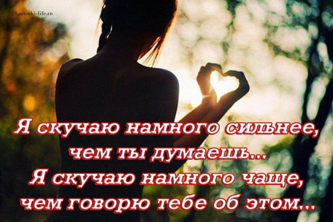 Фото екатерина горбунова витебск вам несколько