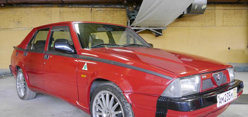 World best cars by Jordi Vilaró Archives • ALL ANDORRA