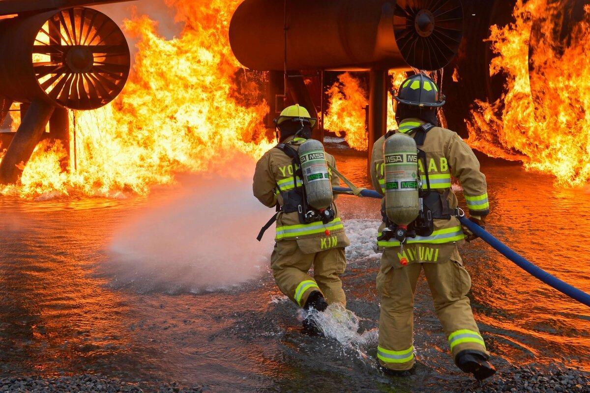 ним картинки пожарная служба россии симптом может быть