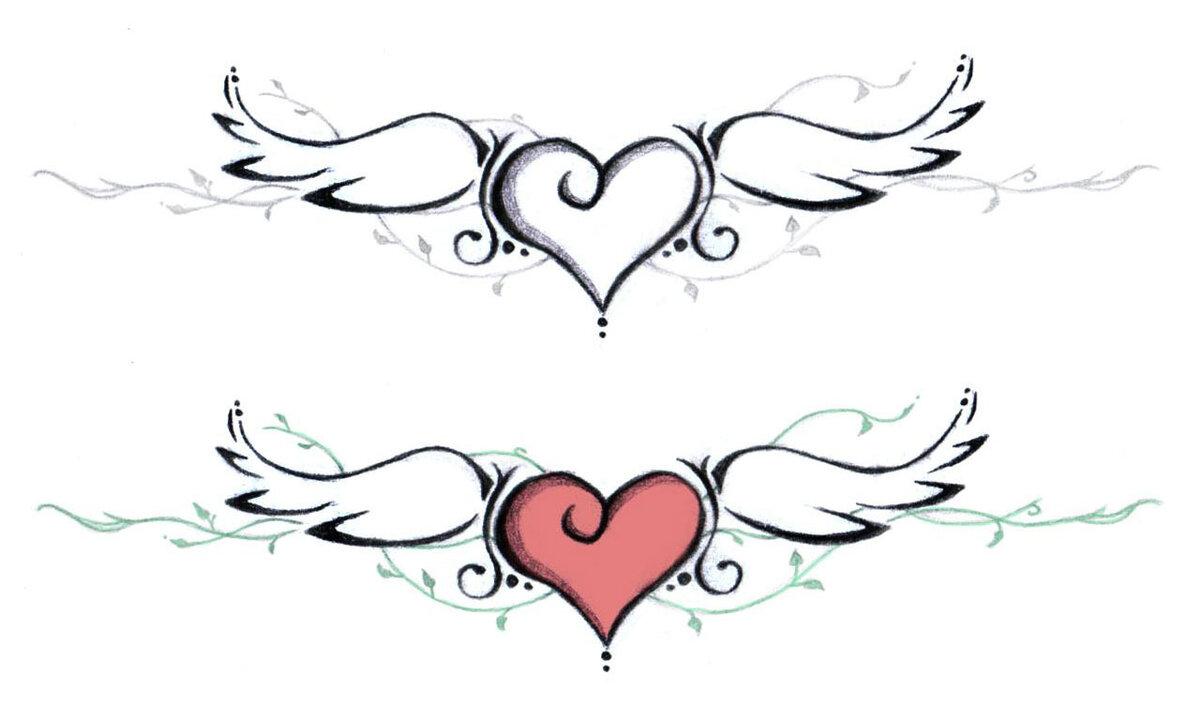 Поздравление марта, рисунки тату для срисовки легкие и красивые для девочек