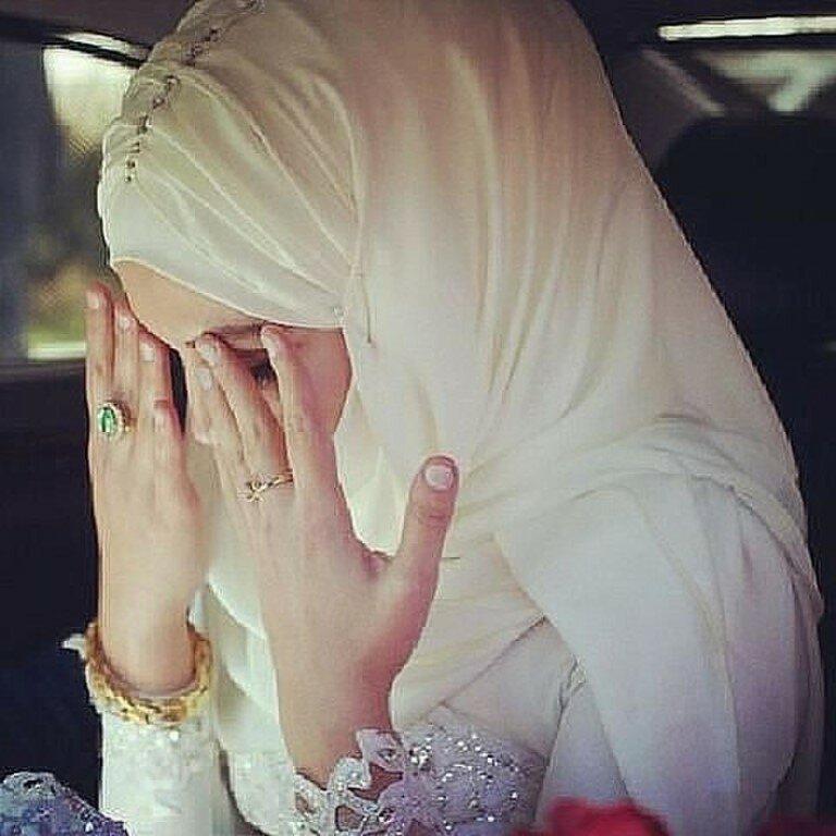 Слезы аллаха картинки
