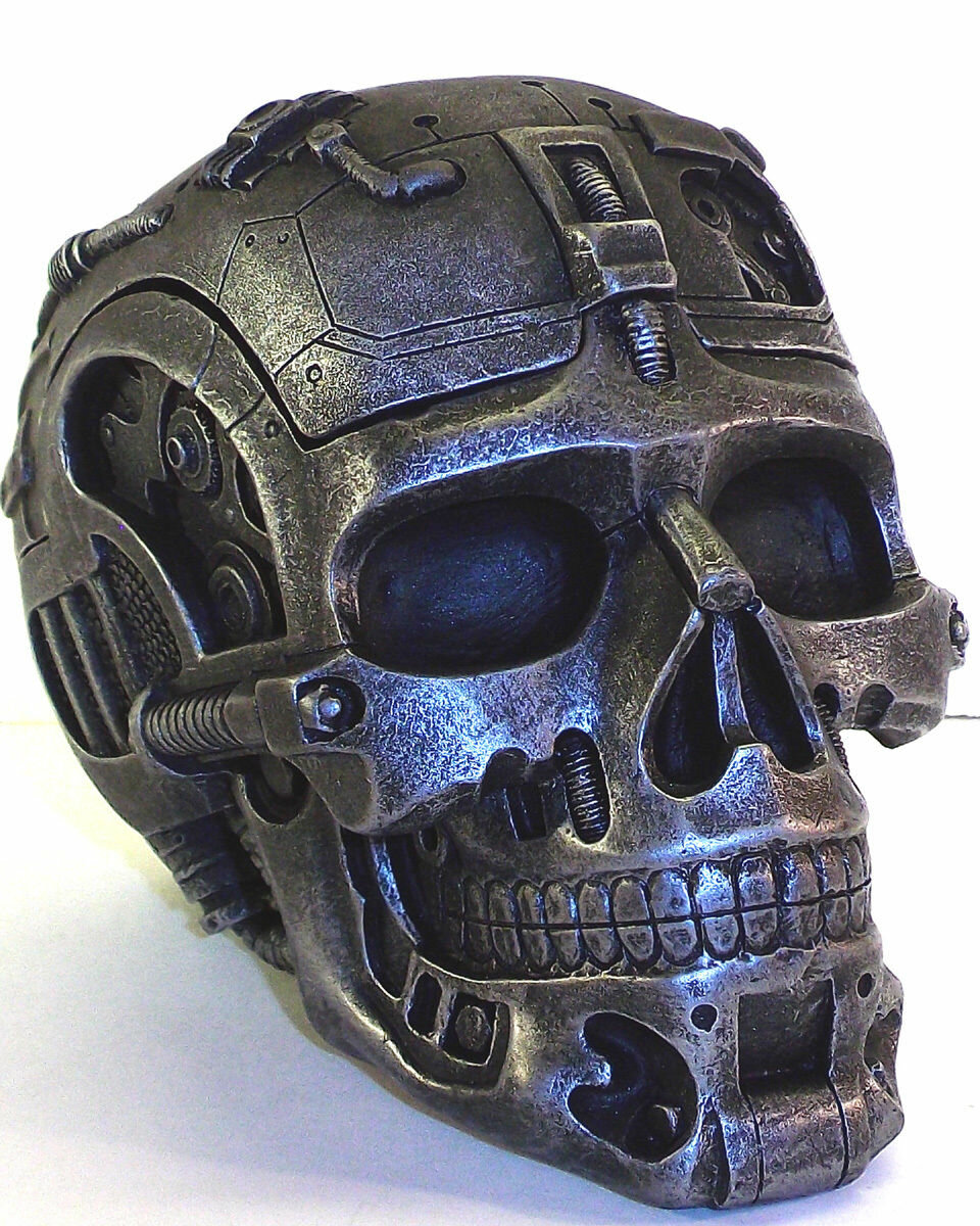 ножки шлем череп картинки вниманию представлен
