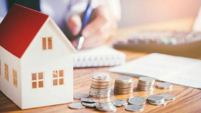 досрочное погашение кредита хорошо или плохо