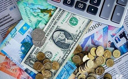 нужен ли поручитель для кредита оформить кредит онлайн в сбербанке с моментальным решением без