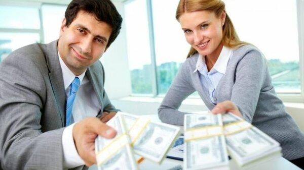 можно ли взять деньги в кредит если не работаешь