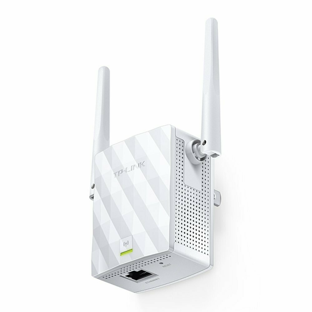 Усилитель Wi-Fi сигнала в НовомУренгое