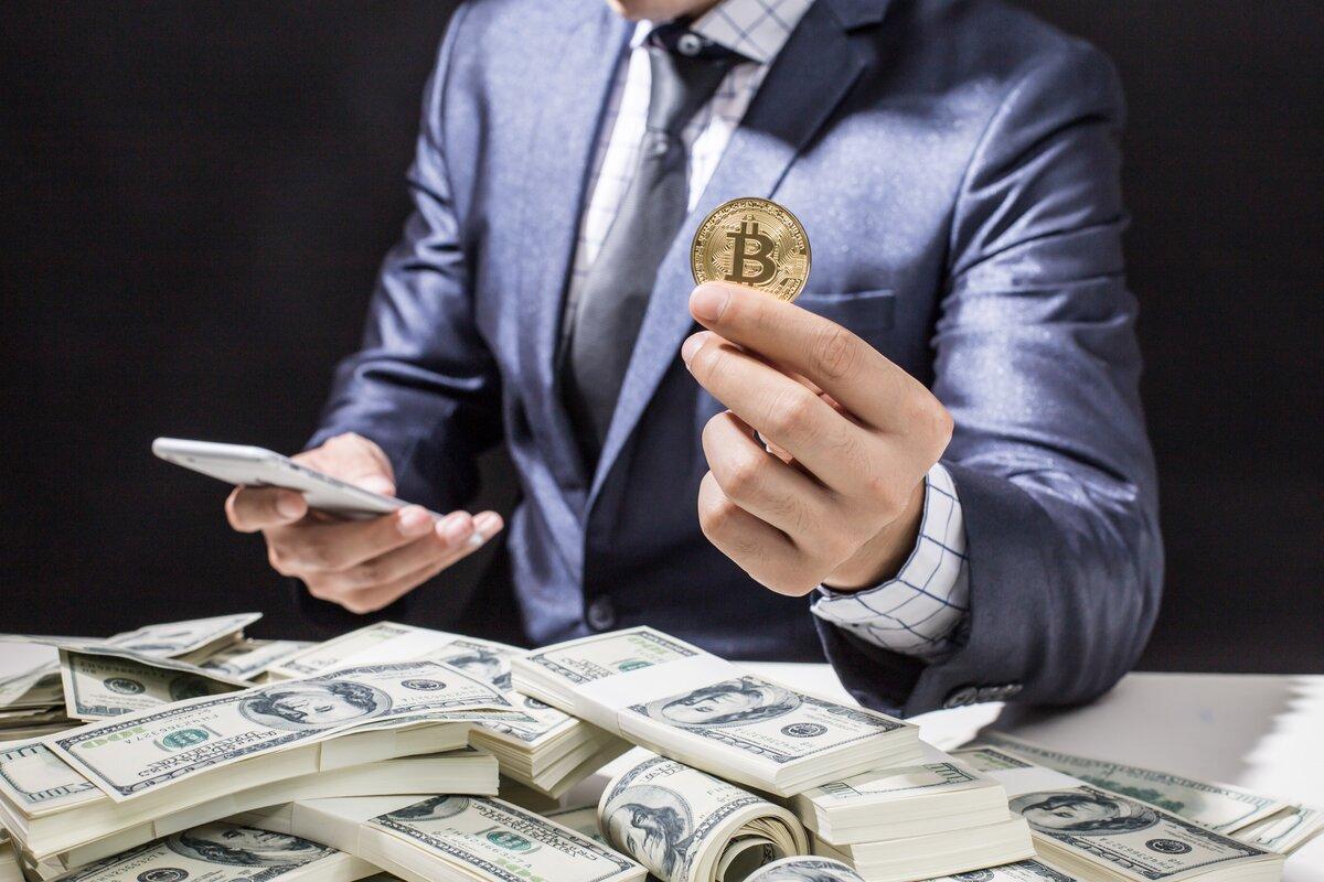тату картинки про бизнес деньги что нужно