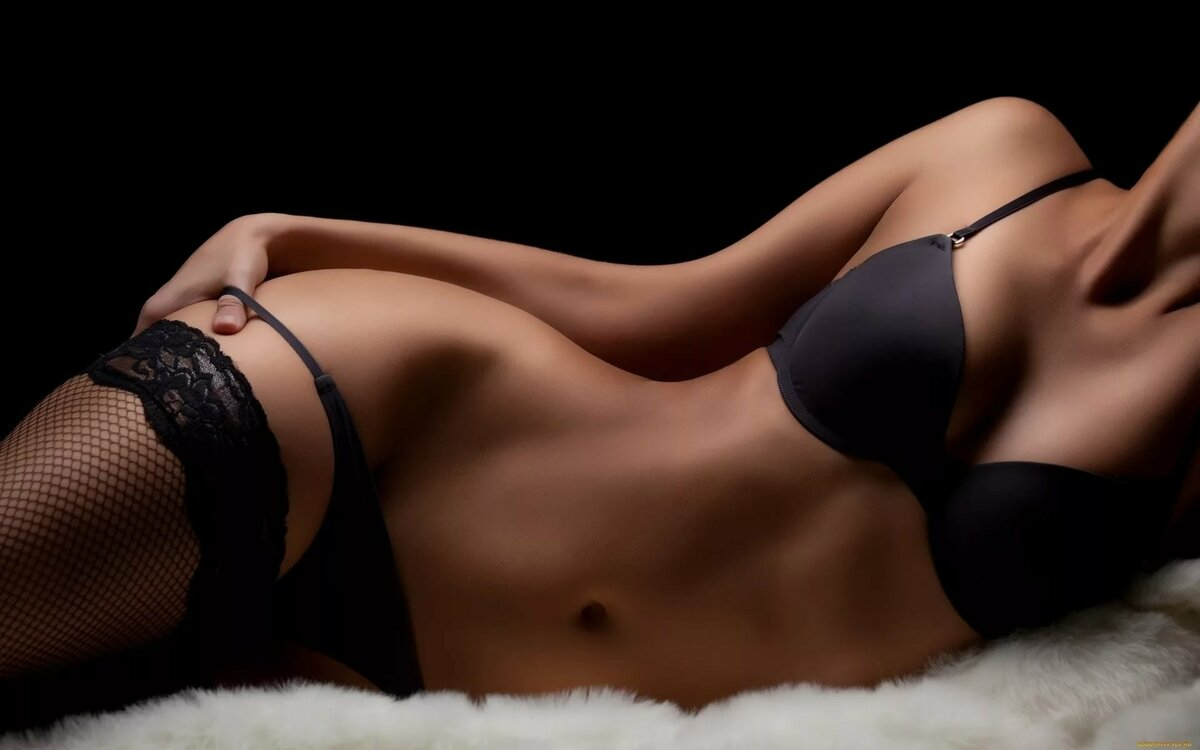 Картинки в тело женщин фото