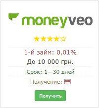 Кредитная карта санкт петербург условия