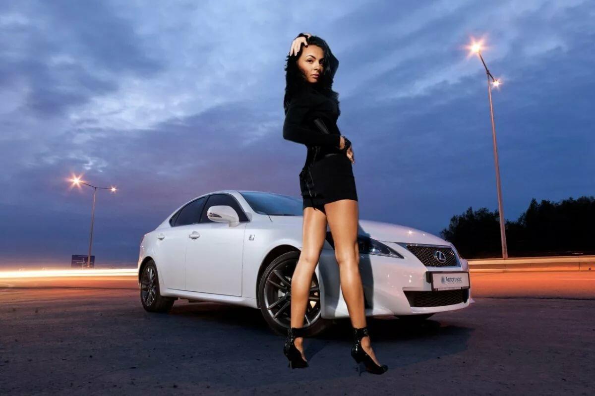 Хочу машину прикольные картинки