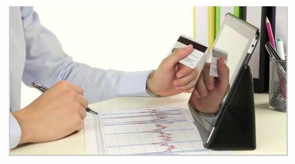 кредит на карту онлайн срочно не выходя из дома без отказа на год ростов на дону