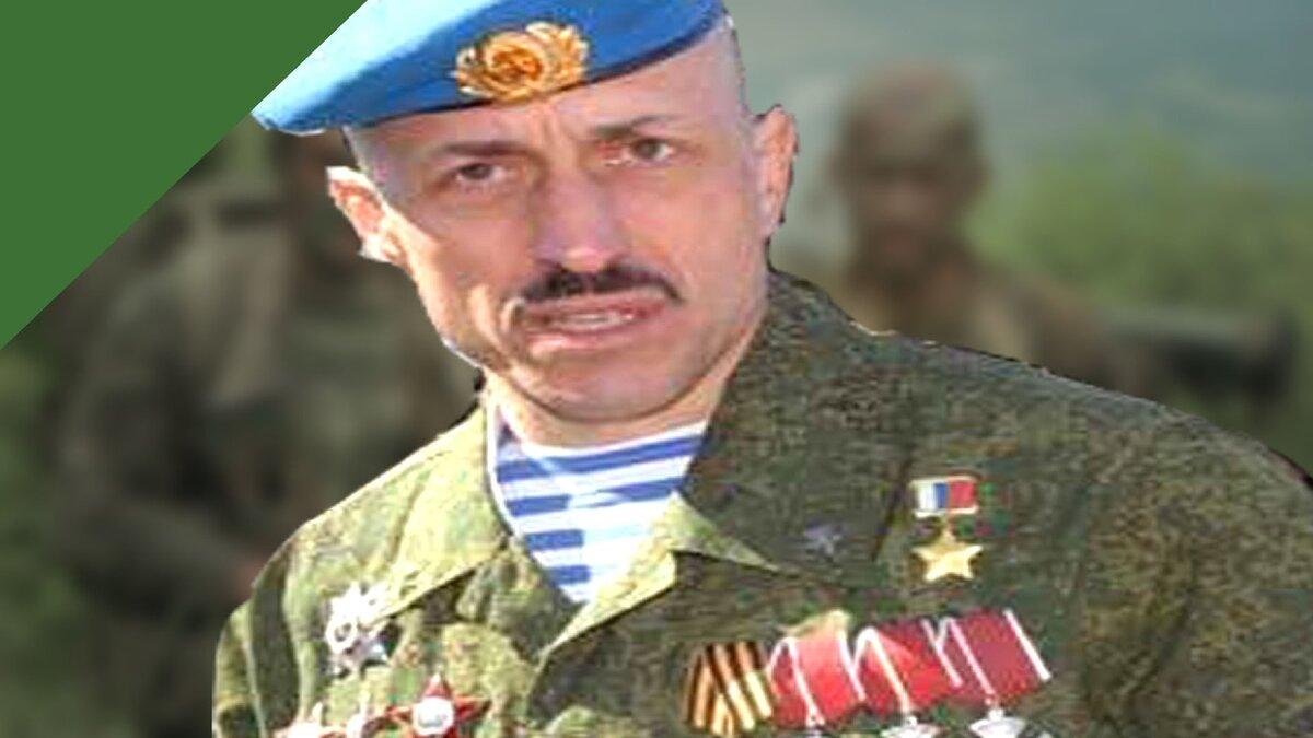 вам герои россии десантники фото знают они
