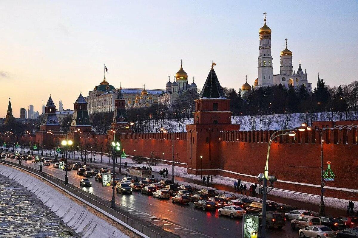 Концертные залы москвы схема фото воздействие при