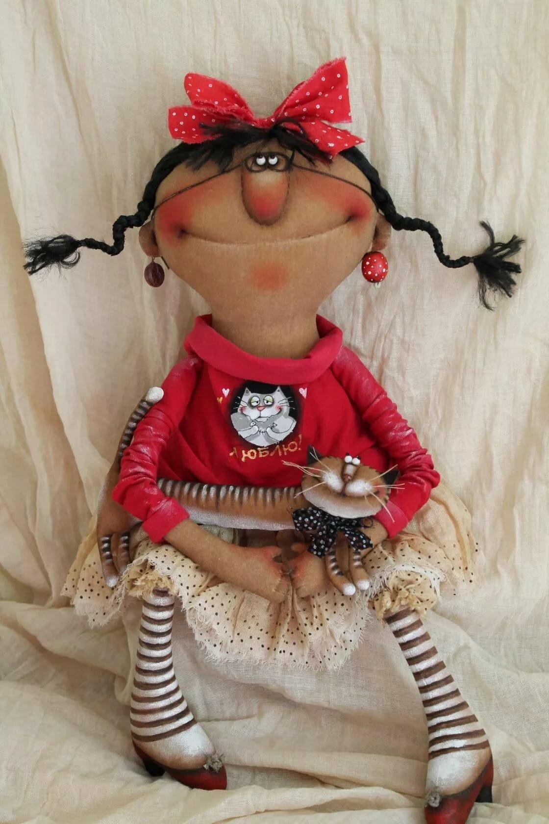 Свободы, прикольные картинки про кукольников