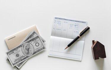Уралсиб рассчитать кредит онлайн