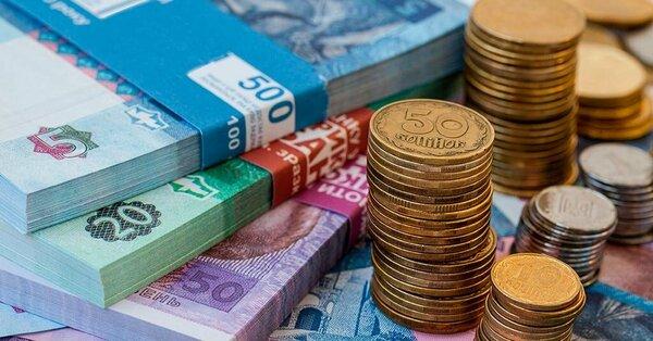 Деньги в долг под залог в петрозаводске договор залога автомобиля образец между юридическими лицами