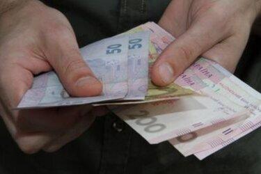 где можно взять кредит 30000 рублей