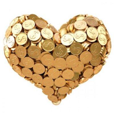 Золотые купола | Начало | Чьи деньги | Деньги на веру.